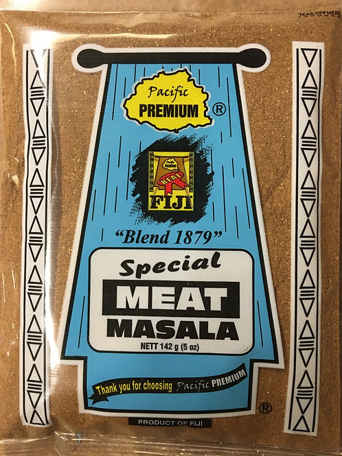 Pacific PREMIUM Meat Masala