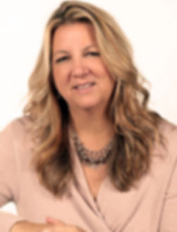 Debbie Medrano - Five Star Premier Events