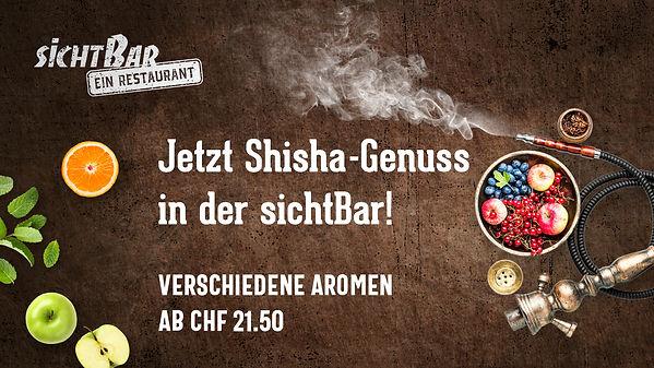 Adscreen_sichtBar_Shisha-Angebot_q1920x1
