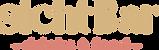 sichtbar-Logo-Schriftzug-gold.png