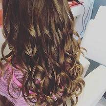 #hairstyles #miamihairstylist _touch_las