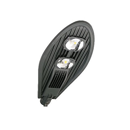 Inbar Professional Streetlight 2