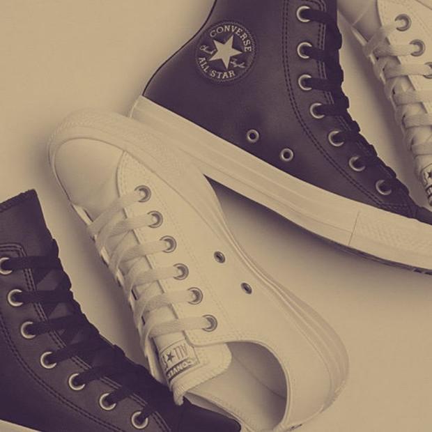 אול סטאר / Converse