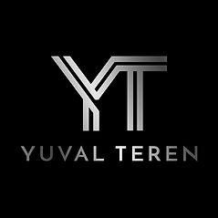 יובל טרן לוגו