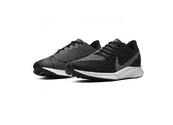 Nike Zoom Rival Fly 2  נעלי נייק אייר זום