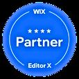 Icon prtner wix.png