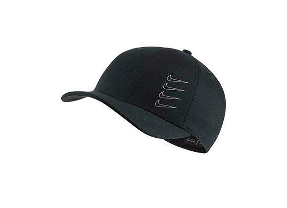 כובע נייק לגברים ונשים Nike AeroBill  Graphic Cap