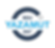 לוגו - יזמות 360.png