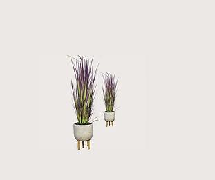 צמחייה מלאכותית.jpg