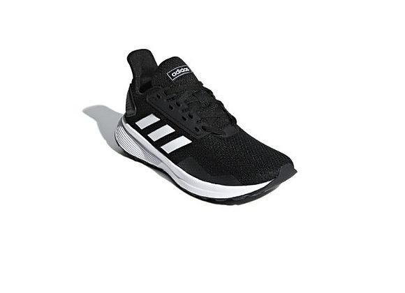 נעלי אדידס דורומו 9 לילדים Adidas Duramo 9