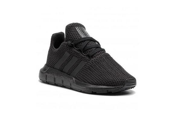 נעלי אדידס סוויפט  לילדים ונוער Adidas Swift Run C