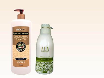 מוצרי שיער.jpg
