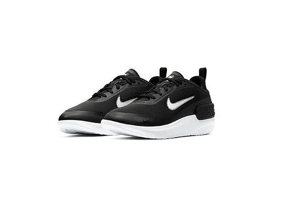 Nike Amixa Black לנשים AMIXA נעלי נייק