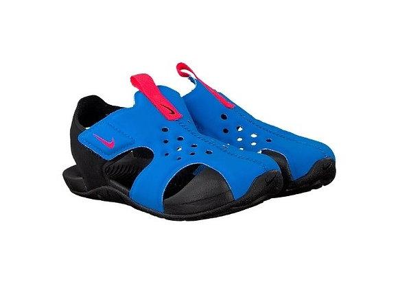 סנדלי נייק לילדים Nike Sandals