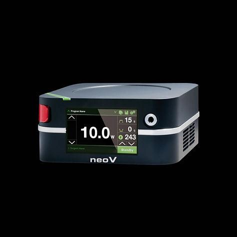 NEOV1470