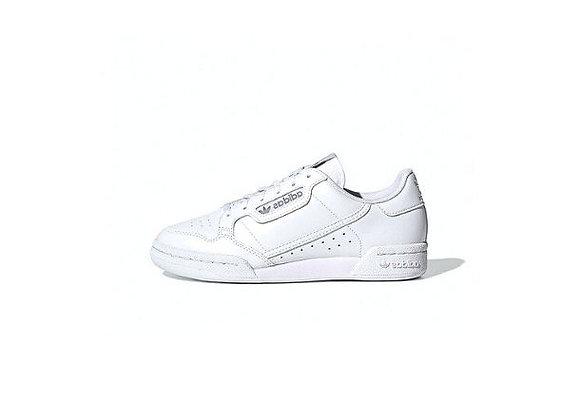 אדידס רטרו אוריג'ינלס לנשים Adidas Originals J
