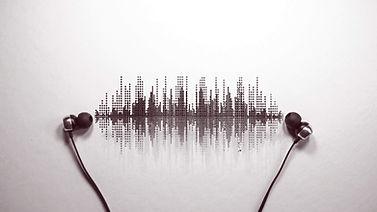 אוזניות שמע.jpg