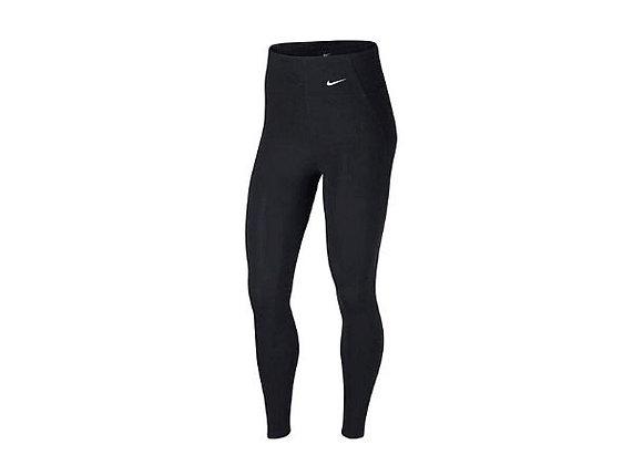 טייץ נייק שחור לנשים Nike Pro Victory Tight