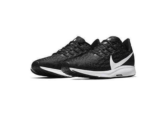 Nike Air Zoom Pegasus  נעלי נייק אייר זום