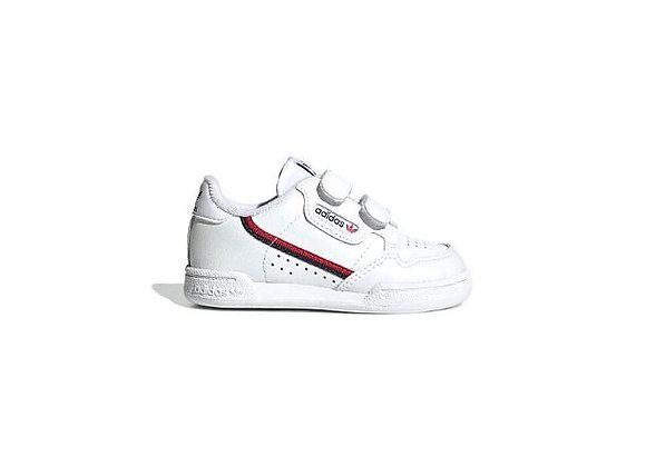 נעלי אדידס קונטיננטל 80 לילדים Adidas Continental 80