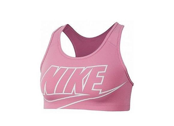 גוזיית נייק לנשים Nike Women's -support sports