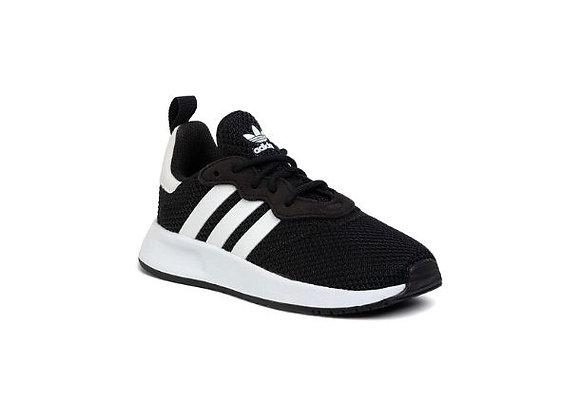 אדידס איקס נוער וילדים Adidas X PLR S