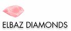 לוגו אלבז יהלומים.png