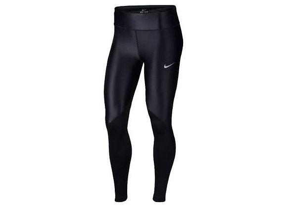 טייץ נייק ריצה לנשים Nike Fast
