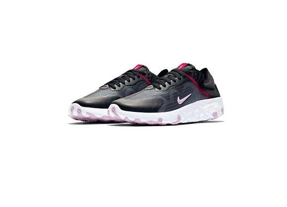 סניקרס נייק לנשים Nike Low-Top Trainers