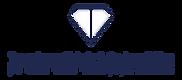 logo_web_white-01666.png