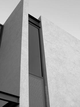 תכנון בית בקיבוץ להבות חביבה