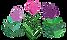 לוגו_אנגלית2_edited-removebg-preview.png