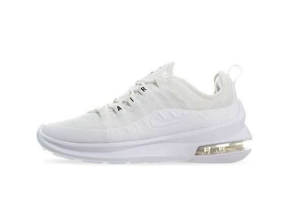 נעלי נייק אייר מקס אקסיס לנוער ונשים Nike Air Max Axis
