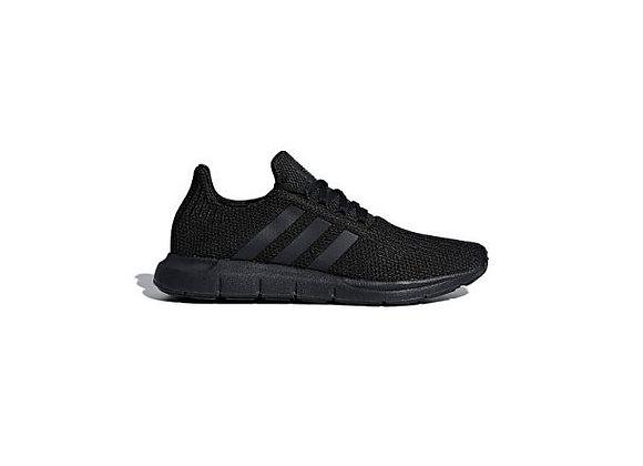 נעלי אדידס סוויפט לנוער ונשים Adidas Swift Run