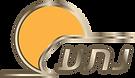 """לוגו נת""""ע"""