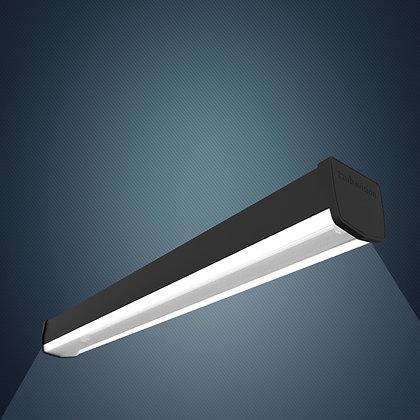 TREND Linear lighting profile