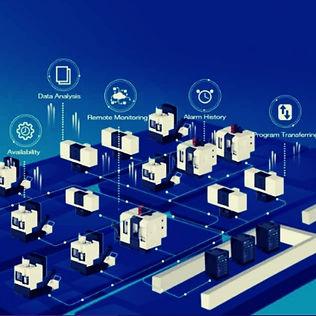 Remote Monitoring System.jpg