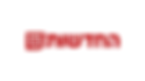 13News-logo.png