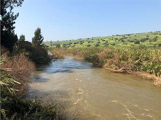 the Jordan river.jpg