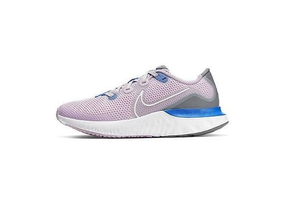 נעלי ריצה נייק לנוער ונשים Nike Renew Run
