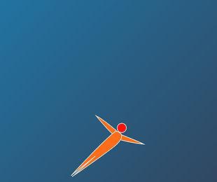 איור של סדנת אינטואיציה.jpg