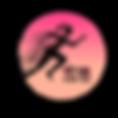 לוגו מגי לוי