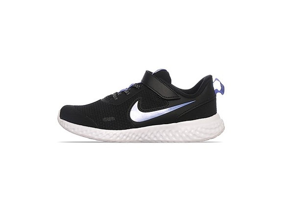 Nike Revolution 5 Giltter נייק מנצנצים לילדים