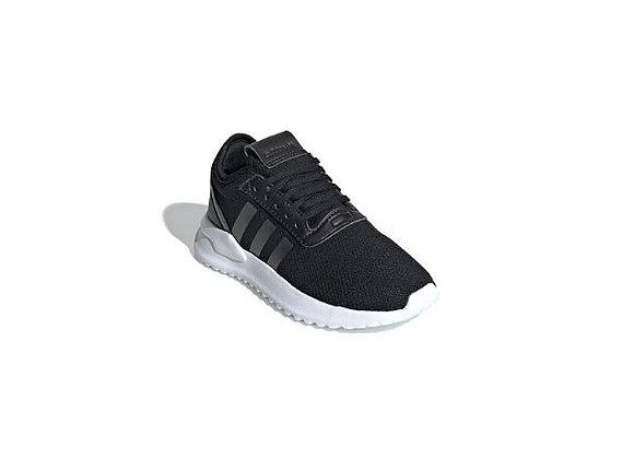אדידס איקס מהבהבות לילדים Adidas U PATH X