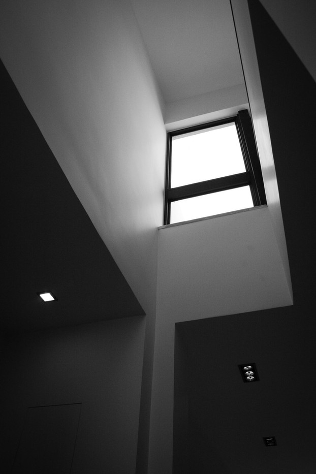 דירת גג ברמת גן