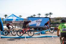 Israel Cycling Academy בחרה BALANCE Productions  תפיק את אירועי החשיפה שלה לילדים