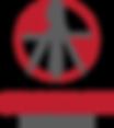 גיו-טק הנדסה אזרחית לוגו