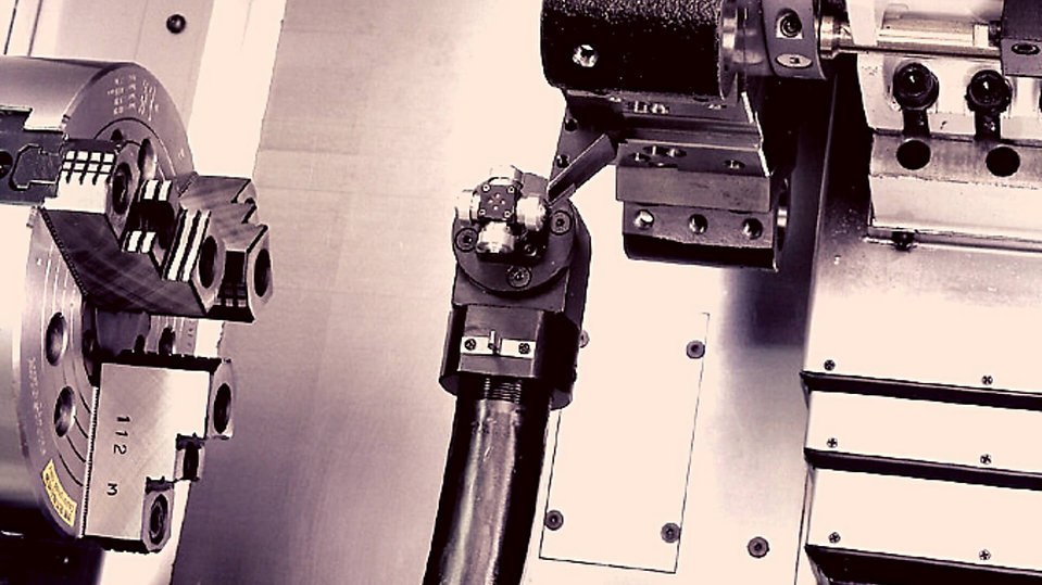 jpg.מכונות לעיבוד שבבי