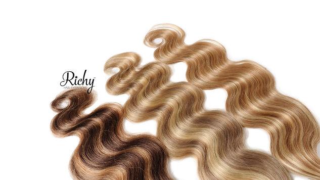 תוספות שיער ריצ'י.jpg
