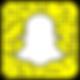snapchat_png61 (1).png